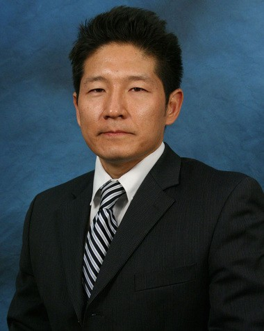 Michigan native takes over role of chief medical officer at