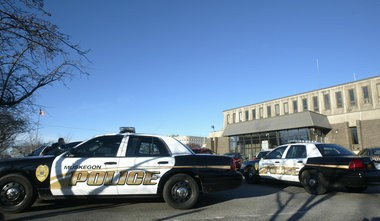 Law enforcement and the perception of crime is the top priority of the Muskegon City Commission in 2013.