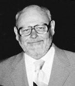 George Hilt