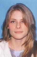 Jessica Heeringa, 25
