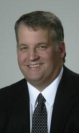 Hesperia school board member Matt Joppich has survived a recall attempt.