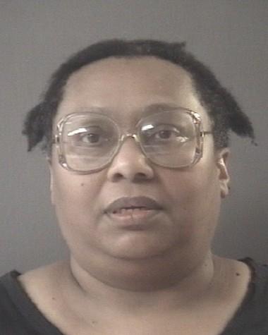 Paula Denise Patterson, 57.