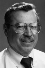 Judge Michael Kobza