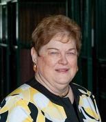Lynne Sherwood