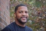 Muskegon Public Schools Superintendent Justin Jennings