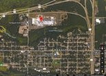 L3 Technologies is at 76 Getty St. in Muskegon Township. (Google Images)
