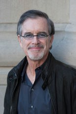 Garry Trudeau (courtesy of Muskegon Community College)