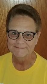 Susan Burmeister