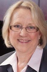 Marcia Hovey-Wright