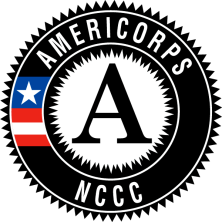 AmeriCorps will celebrate its 20th Anniversary tomorrow nationwide, including a pair of celebrations in Lansing and Dearborn.