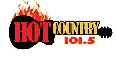 Hot Country 101.5 FM