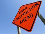 Road in Liberty Township to close Wednesday until end of work day