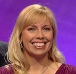 Stephanie Jass (File photo)