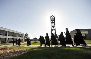 Trustees have approved changing the name of Jackson Community College to Jackson College.