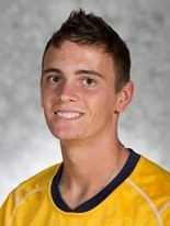 Zack Gatlin