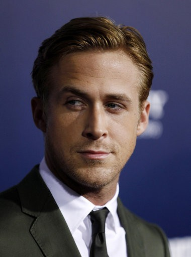 Actor Ryan Gosling was in Detroit last weekend and offered a job to a well-known businessman downtown.