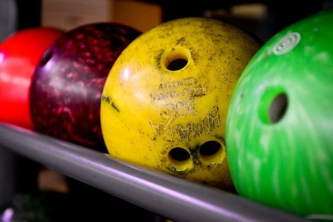 7 ways that physics and science relate to bowling - mlive com