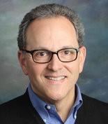 Michigan Rep. Chris Afendoulis, R-Grand Rapids Township.