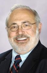 State Sen. Roger Kahn, R-Saginaw Township