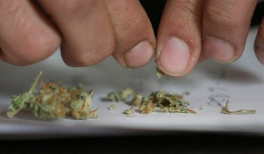 The Supreme Court's ruling limits the role of dispensaries.