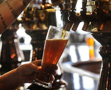 Recently introduced legislation impacts everything from Michigan's growing craft beer industry that boasts more than 100 breweries and brewpubs, to beer distributors that employ more than 4,700 people in Michigan.