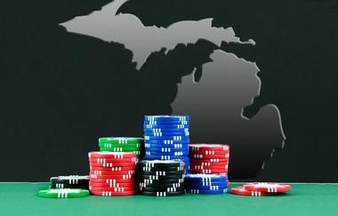 Casino indian michigan river cree casino hotel rates
