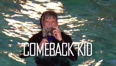 """Super Bowl 2014 ad: Michigan TV viewers will see Gov. Rick Snyder's """"Comeback Kid,"""" the official launch of his re-election campaign"""