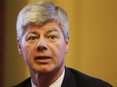 Former U.S. Rep. Bart Stupak says he is considering whether to jump into the race against Gov. Rick Snyder. Among the questions: Can a pro-life Democrat win the primary?