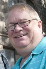 Wade Lodewyk