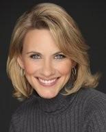 Carrie Tillis