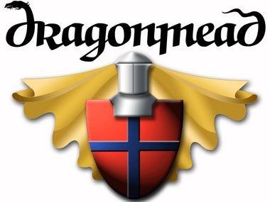 Dragonmead Brewery, 14600 E. 11 Mile Road in Warren.