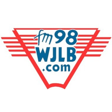 There will reportedly be a new morning show coming to popular Detroit hip hop/R&B station WJLB.