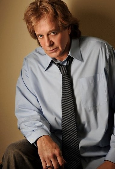 Eddie Money will perform May 23 at DTE Energy Music Theatre in Clarkston.