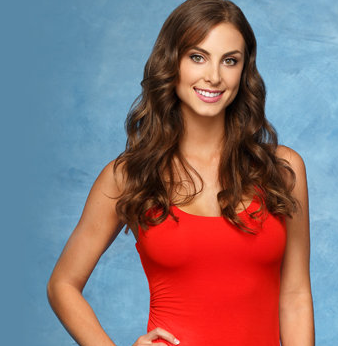 """Can this Metro Detroit native win the heart of Juan Pablo in the new season of ABC's """"The Bachelor""""?"""