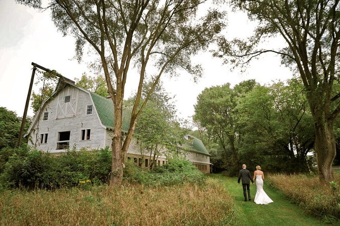 Michigan Wedding Venues.The Best Michigan Wedding Venues According To Yelp Mlive Com