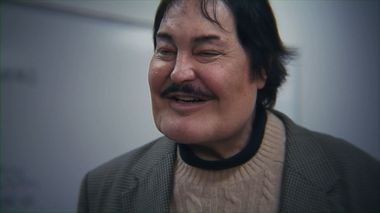 Maniac Cop Actor Robert Zdar Remembered By Flint Filmmaker Mlivecom