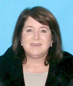 Mary Melissa Turnbull, district representative, 58, of Howell, was charged with fraud involving invalid signatures submitted to qualify U.S. Rep. Thad McCotter for the ballot.