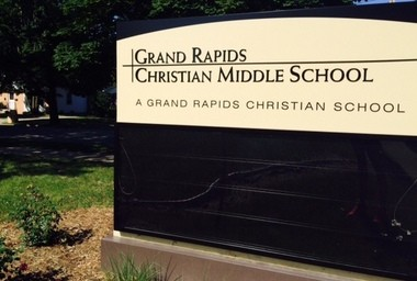 Some Grand Rapids Christian schools canceled Thursday due to heat