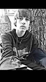 Michael White, 16