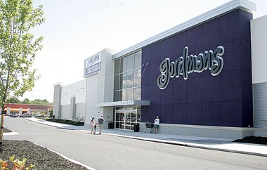 Discount Apparel And Home Decor Store Gordmans Opens Near Rivertown
