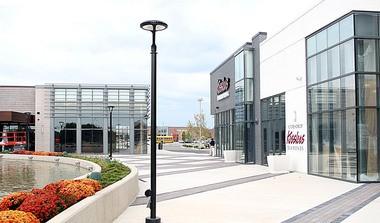 Kesslers Diamonds will open Nov. 1 in the Bucktown Shopping Center in Grandville.