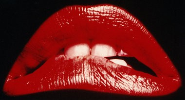 I see your lips quiver with antici.... pation.