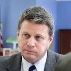 U.S. Rep. Bill Huizenga