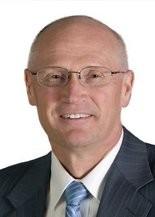 Rep. Rick Olson