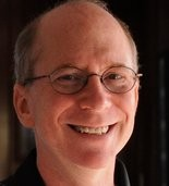 Longtime Grand Rapids Press journalist Andy Angelo died last summer at the age of 55.