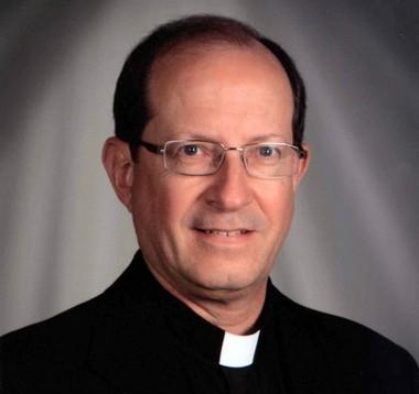 David John Walkowiak, a Cleveland priest, is the new Grand Rapids bishop.