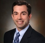 Dr. Ryan Madder