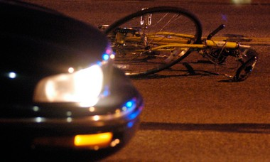 Grand Rapids is getting a $485,000 grant to help educate bicyclists and motorists about the rules of the road.