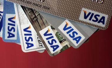 Investigator details $140K credit card scheme at Michigan