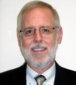 Dr. Kevin Foley